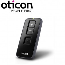 Oticon Remote Control 2.0