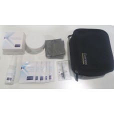 Siemens & Signia Maintenance Kit for Hearing Aids
